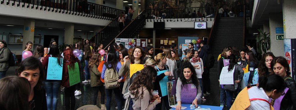 SAME 2019 | Semana de Acción Mundial por la Educación